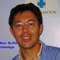 Marc BLANC