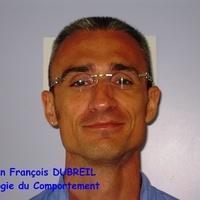 Jean-François DUBREIL